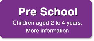 pre school care